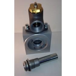 VEC.3750 Ensemble complet VDM39 - 39