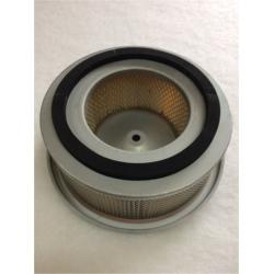 YFA04760 filtre à air pour 162280S