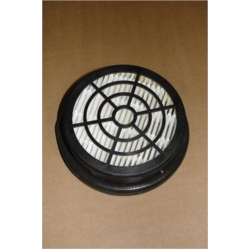 YFA00457 filtre à air