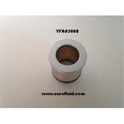 YFA03008 filtre à air