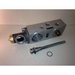 VEC.3808 Ensemble complet VTDM28/55° 3/4M24x1.5