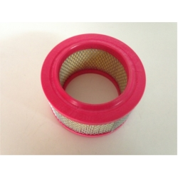 YFA01432 filtre à air