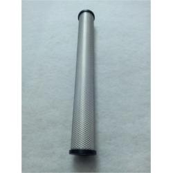 YHIR38 Cartouche 0.003ppm pour HFN205C