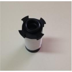 YDHN07 Cartouche 0.01µ pour AA010A/B/C