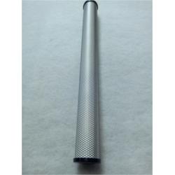 YHIR39 Cartouche 0.003ppm pour HFN180C