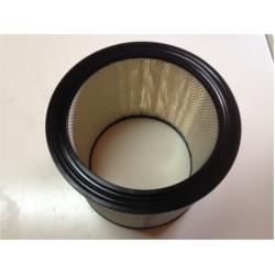 YFA01502 filtre à air
