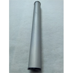 YHIR40 Cartouche 0.003ppm pour HFN240C