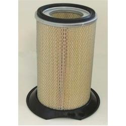 YFA01503 filtre à air