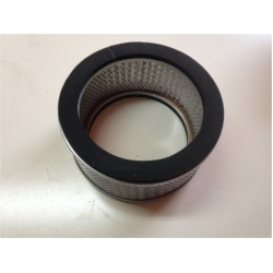 YFA01504 filtre à air