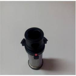 YDHN16 Cartouche 0.003ppm pour ACS015A/B/C