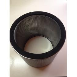 YFA01507 filtre à air