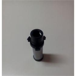 YDHN22 Cartouche 0.003ppm pour ACS020C/D/E