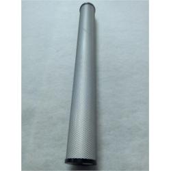 YHIR44 Cartouche 0.003ppm pour HFN260C