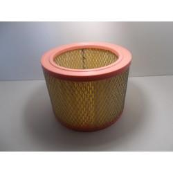 YFA00102 Filtre à air