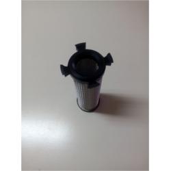 YDHN36 Cartouche 0.003ppm pour AC030E/F/G