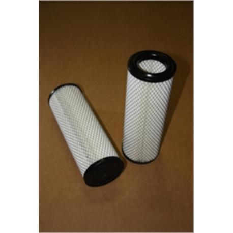 yfa00106 filtre air adapatable pour abac 8973036871. Black Bedroom Furniture Sets. Home Design Ideas