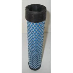 YFA00107 Filtre à air