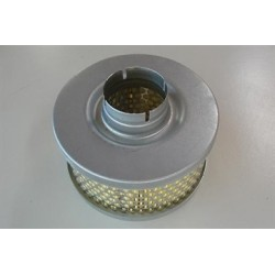 YFA00109 Filtre à air