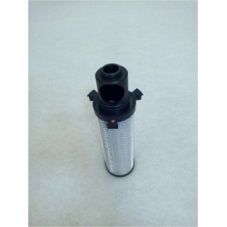 YDHN41 Cartouche 0.003ppm pour ACS035F/G