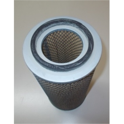 YFA00503 filtre à air