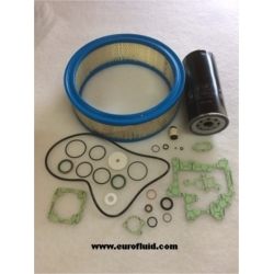 YV1660 KIT Maintenance pour KM86