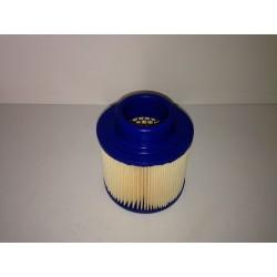 YFA00113 Filtre à air