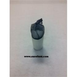 AFI-BK01 Séparateur de condensats