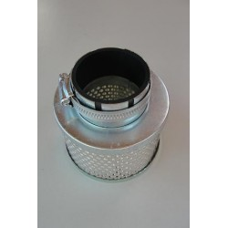 YFA00113METAL Filtre à air