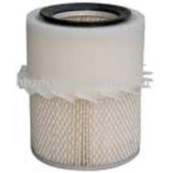 YFA00604 filtre à air
