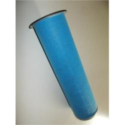 YFA00605 filtre à air