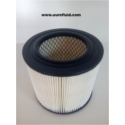 YFA06622 filtre à air