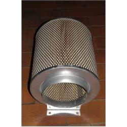 YFA01611 filtre à air