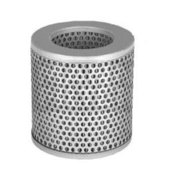 YFA00707 filtre à air