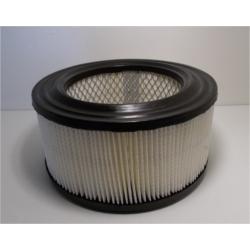 YFA00100 Filtre à air