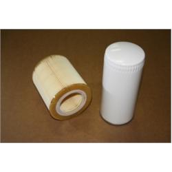 KITF0151 Kit Filtres air-huile