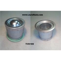 YV0190 Séparateur pour 98262-102