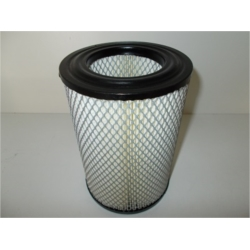 YFA00709 filtre à air
