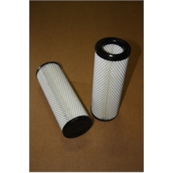 YFA00106 Filtre à air