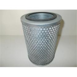 YFA00709CHARBON filtre à air charbon actif