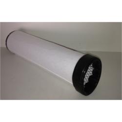 YFA00110 Filtre à air