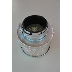 YFA00227 Filtre à air métal