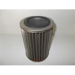 YFA00709INOX30 filtre à air Inox 30µ
