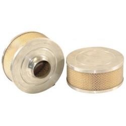 YFA00229 Filtre à air
