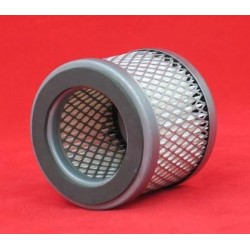 YFA00230 Filtre à air