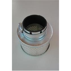 YFA00127 Filtre à air métal