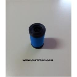 YDEL01 Cartouche air comprimé 1µ