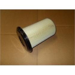 YFA00712 filtre à air