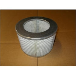 YFA00713 filtre à air