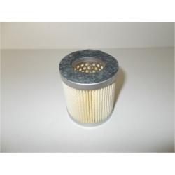 YFA00714 filtre à air