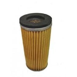 YFA00203 Filtre à air